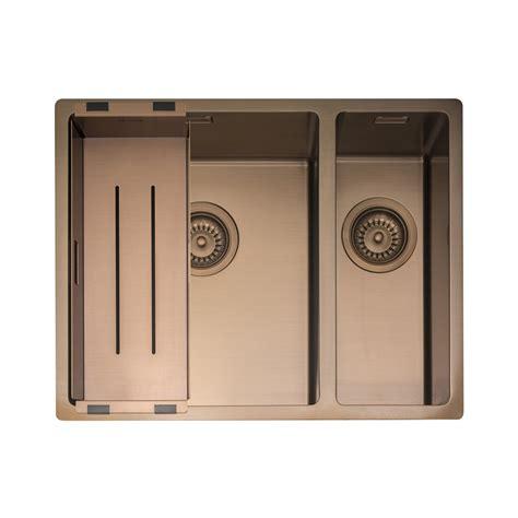 1 5 bowl kitchen sink caple mode 3415 1 5 bowl kitchen sink sinks taps