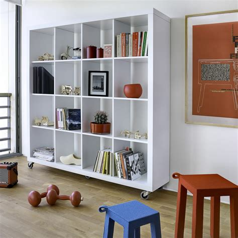 interior design ideas with ikea shelves so creative you