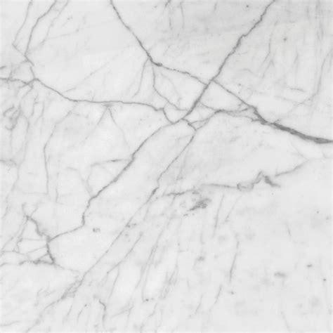 white carrara c polished marble tiles 18x18 marble