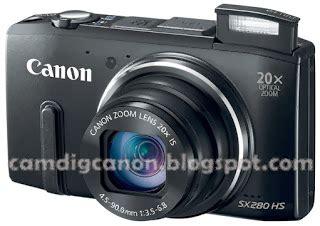 Dan Spesifikasi Kamera Canon Powershot A2500 harga dan spesifikasi lengkap kamera digital canon