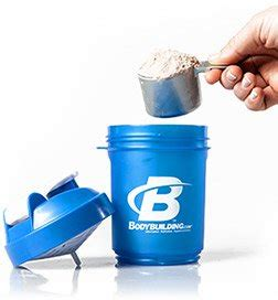 creatine for growth bodybuilding supplements 6 supplements you need for explosive growth this summer