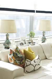 amazing How To Decorate A Console Table #4: CWD.jpg