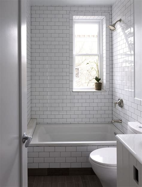 how to whiten grout in bathroom how to clean white grout in bathroom how to clean grout