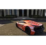 Cars In GTA V Flaunted Online  Product Reviews Net
