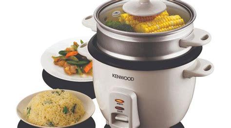 Dan Jenis Rice Cooker daftar harga rice cooker terbaru dan terlengkap 2018 pusatreview
