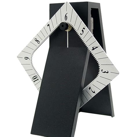 horloge de bureau design cheapatleast com horloge de bureau tower design