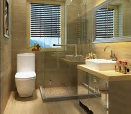 Small Bathroom Colour Ideas Bathroom Color Ideas For Small Bathrooms Bathroom Interior