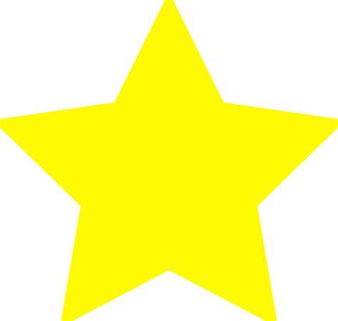 clipart bintang gambar bintang rockstar clipart best