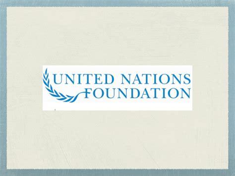 human rights caign human rights organization notable international human