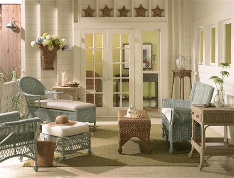 Cottage Interior Design Cottage Style Interior Design Interiorholic