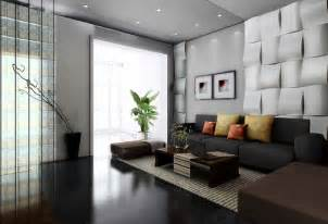 3d wall decoration for living room home interiors