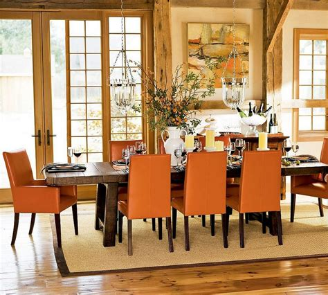 dining room inspiration ideas classic style kitchen dining room design an attention drawing