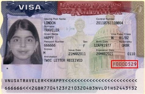 Will I Get H1b Visa If I Do Mba by How To Get H1 Visa Sponsor Forum