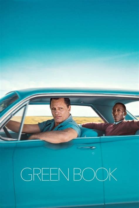 490132 green book green book 2018 the movie database tmdb