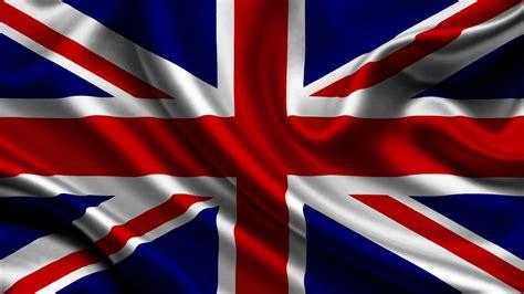 england flag wallpaper wallpapersafari