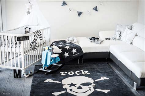 rock baby bett das coolste babyzimmer der welt