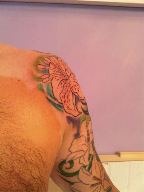 tattoo nightmares nyc 100 tattoo styles majestic tattoo nyc tattoo styles
