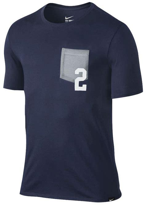 T Shirt Nike Kyrie 2 nike kyrie 2 cavs shirts sneakerfits