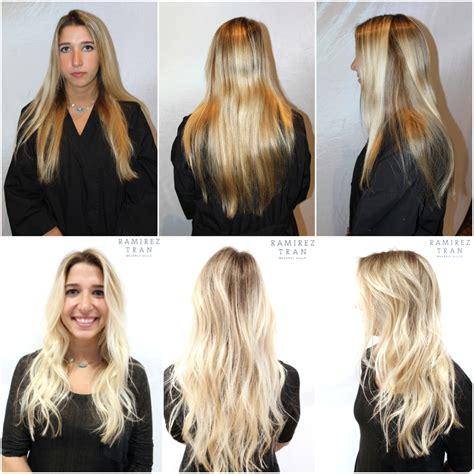 prestige hair salon nyc hairdresser hair stylist hair hair coloring salons nyc best hair color 2017