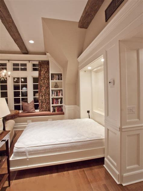 murphy bed ideas murphy bed design pictures remodel decor and ideas