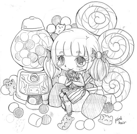 box chibi commission sketch 2 by yuff on deviantart
