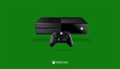 best xbox marketplace xbox one marketplace has the best pre orders n4g