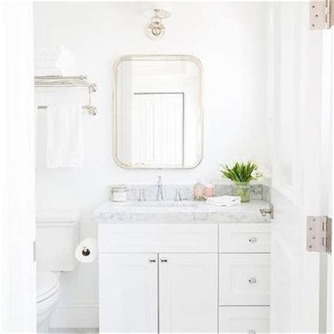 flat bathroom mirror restoration hardware astoria flat mirror design decor