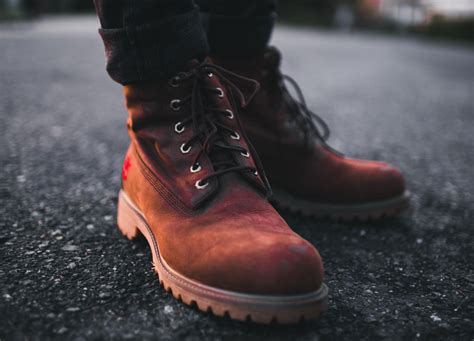 Harga Sepatu Kets Merk Diadora jual sepatu kickers pria harga murah