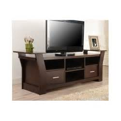 tv stands for 65 inch flat screens tv stand for flat screens 65 inch credenza entertainment