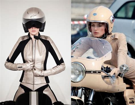 stylish womens motorcycle 17 best images about motorcycle life on pinterest