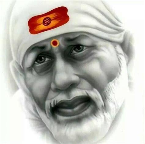 Sai Ram 220 best sai baba images on anonymous sai