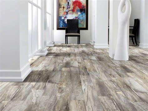 shaw vinyl flooring voc shaw plank flooring atlantic