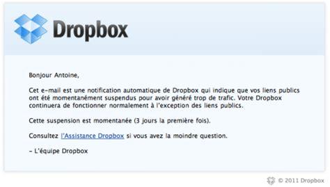 dropbox download link edit dropbox cdn ou comment acc 233 l 233 rer le chargement de