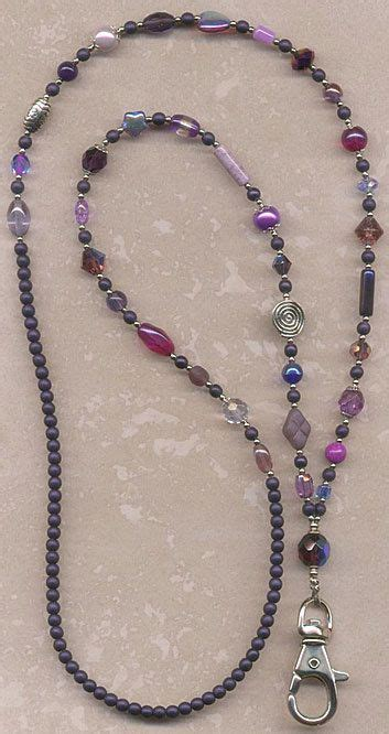 beaded lanyard ideas best 25 beaded lanyards ideas on lanyards
