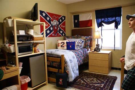 stockard hall dorm room ikea solsta sofa ole miss dorm 1000 images about college on pinterest ole miss dorm