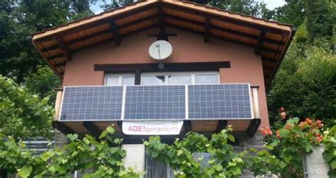 Geranien Kaufen 401 by Ade Geranium Energie Genossenschaft Schweiz Egch