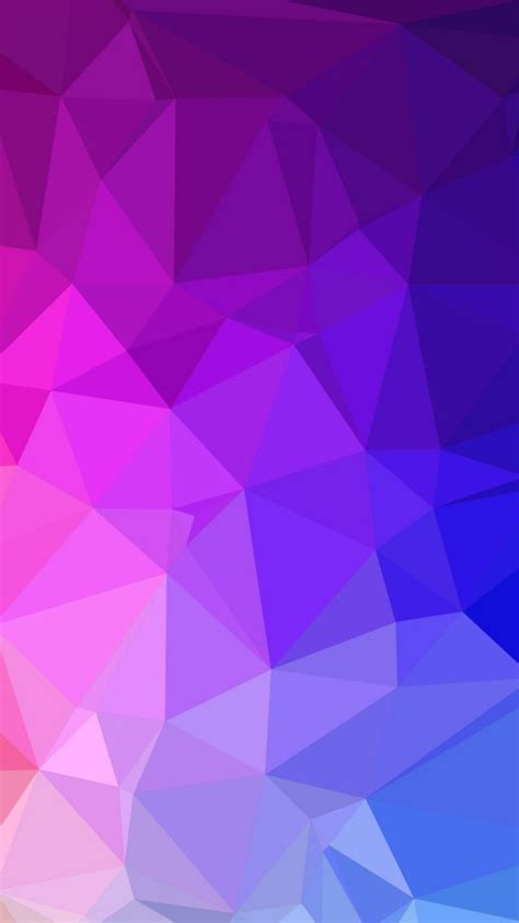 iphone wallpaper geometric pattern geometric wallpaper hd iphone wallpaper images