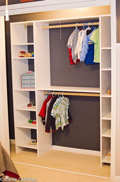 ana white toy storage    man diy projects