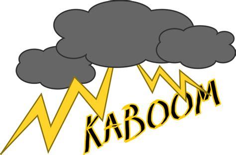 clipart donne thunder cloud clipart clipart best