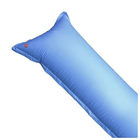 Pool Air Pillow by Swimline 4 X 15 Above Ground Pool Winterizing Air Pillow