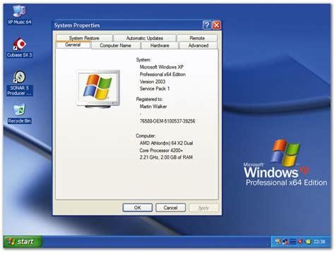 Original Windows Xp Professional 32bit Sp3 Oem P Limited windows 7 professional x64 64 bit serial number geschlisydo s