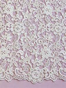 Light Pink Sheer Curtains Fabrics Used To Make Wedding Dresses
