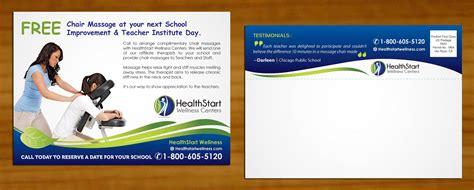 make a post card best postcard design company affordable postcard design