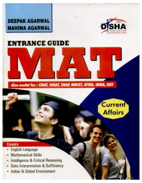 Books For Mba Entrance Free by List Of Books To Prepare For Mba Entrance
