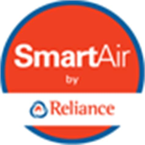 reliance home comfort logo central air conditioners reliance home comfort
