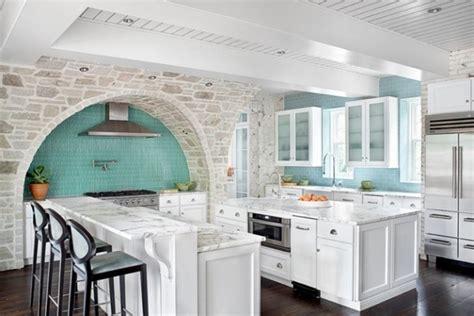 Interior Design Styles Kitchen 105 Interior Design Ideas For The Kitchen In Different Styles
