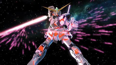 Kaos Gundam Mobile Suit 54 機動戦士ガンダム uc 已售 page 3 電視遊戲討論版 animation forum