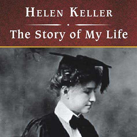 the story of my the story of my life audiobook listen instantly