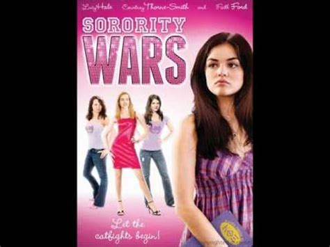 recommended teenage film top 20 teen girly movies youtube