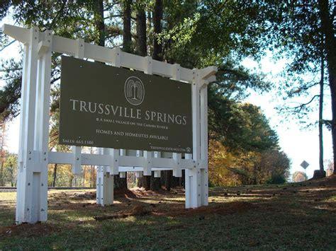 2017 dyna for sale birmingham al trussville springs subdivision trussville al homes for